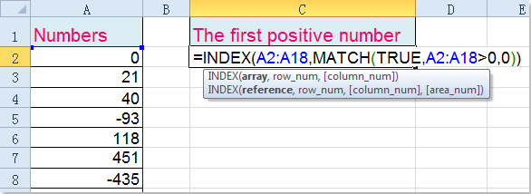 doc-find-first-positive-number-1