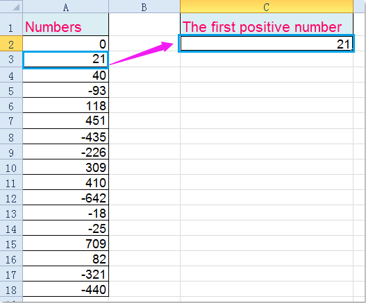 doc-find-first-positive-number-2