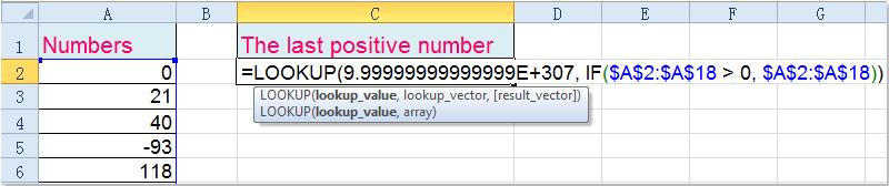 doc-find-first-positive-number-3