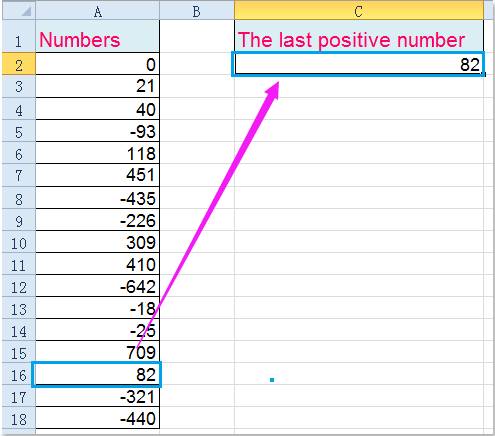 doc-find-first-positive-number-4