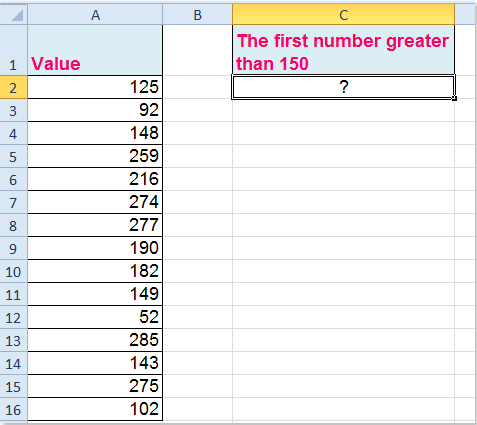 doc-first-number-greater-than-1