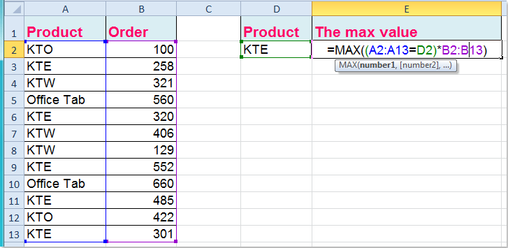 doc-find-max-value-with-criteria-2
