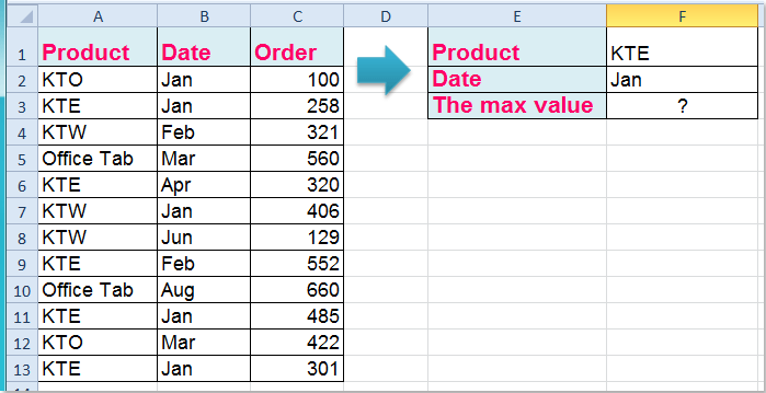 doc-find-max-value-with-criteria-5