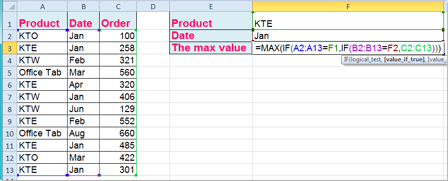 doc-find-max-value-with-criteria-7