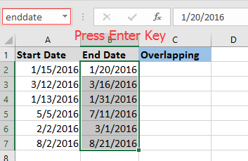 doc find overlapping datetime 3