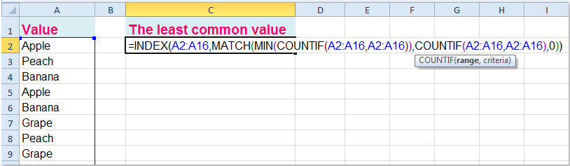 doc-find-least-common-value-1