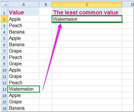 doc-find-least-common-value-2