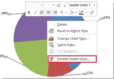 doc-format-leader-lignes-1