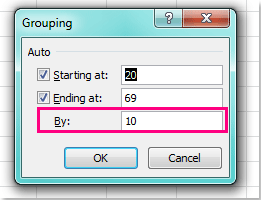 doc-group-by-age-pivottable-1