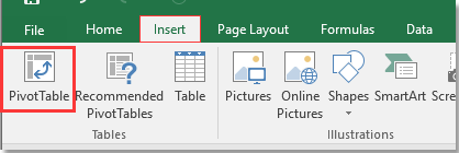 doc group by half hour pivottable 3