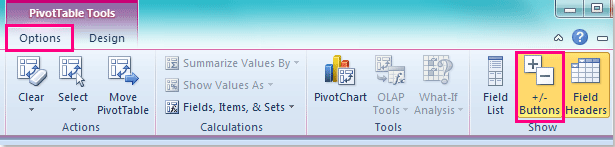 doc-hide-expand-pivottable-2