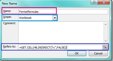 док-Изюминка-formula1