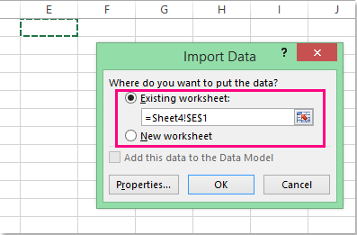 doc import csv file 6