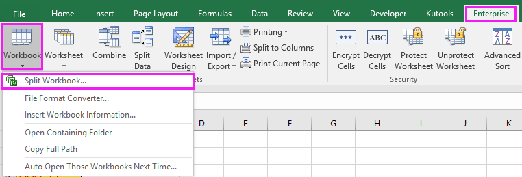 How to quickly batch import multiple csv/text/xml files in