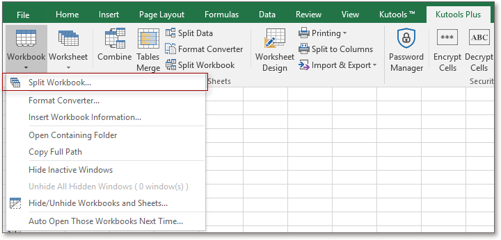 doc import multiple csv text xml 10