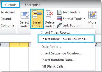 doc-insert-blank-columns2