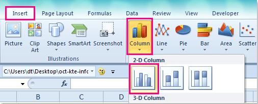 doc-create-chart-non-contiguous-1