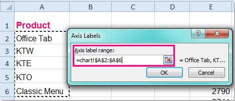 doc-create-chart-non-contiguous-7