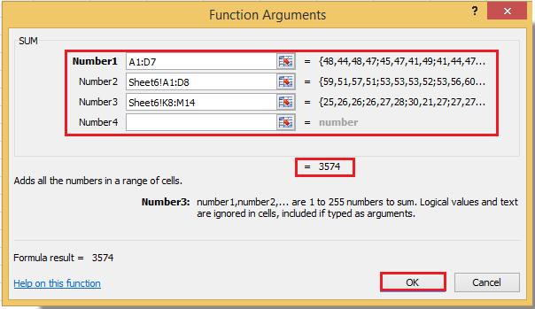 doc-insert-function-3