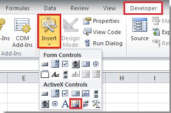 doc-insert-image-control-2