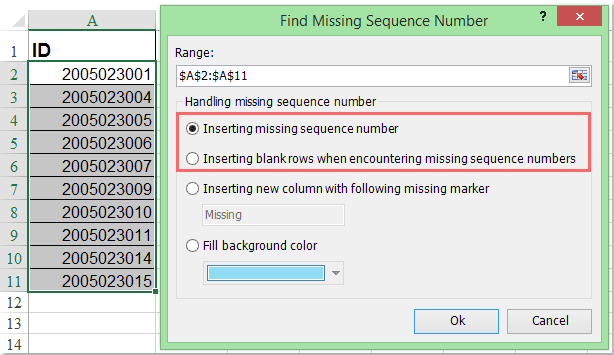 doc-insert-missing-number10