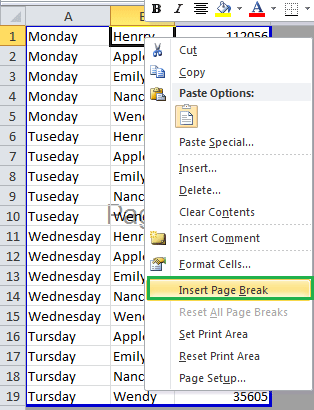 doc-insert-page-break-5