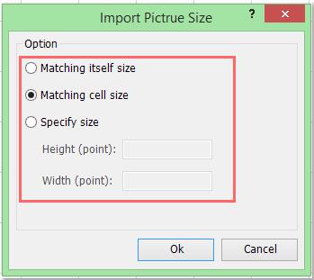 doc-insert-printable-image6