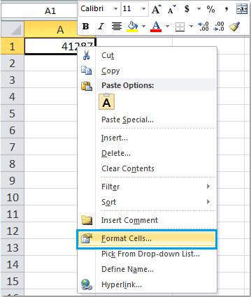 doc-generate-date1