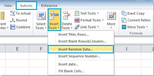 doc-generate-date4