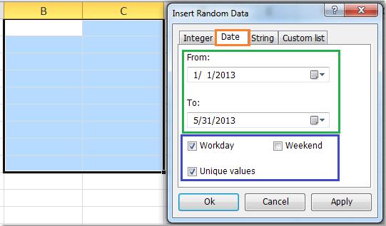 doc-generate-date5