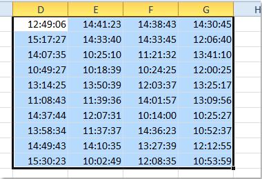 doc-generate-random-time1