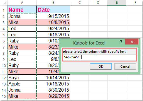 doc insert row above specific text 3