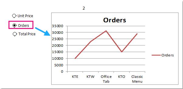 doc-interactive-charts4