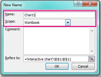 doc-interactieve-charts3