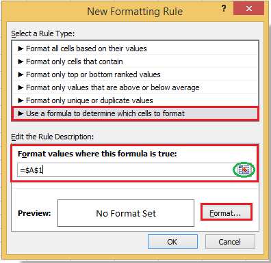 doc-keep-formatting-when-sort-3
