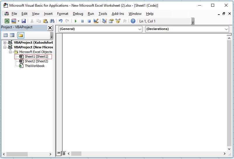 doc garde le formatage tout en référençant 2