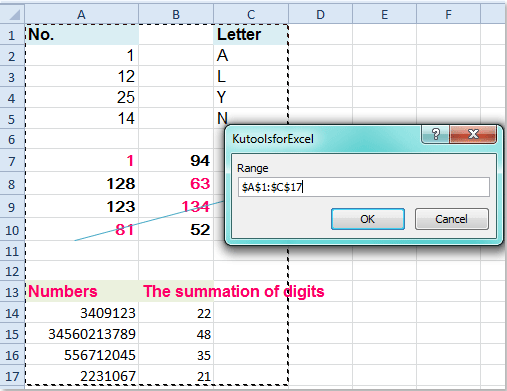 doc-list-formulas-1
