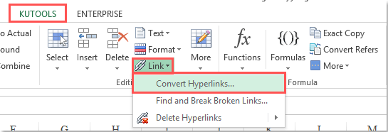 doc-list-all-hyperlinks