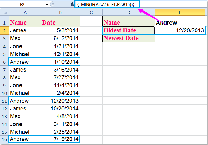 doc-lookup-newest-date-1