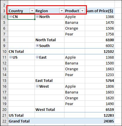 doc-row-labels-multiple-columns-1