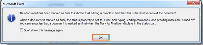 doc-mark-as-final-4
