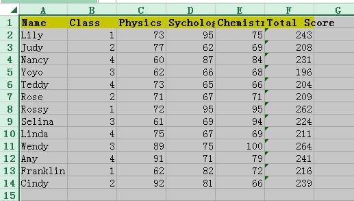 doc maximize column width 1