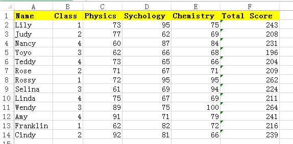 doc maximize column width 3