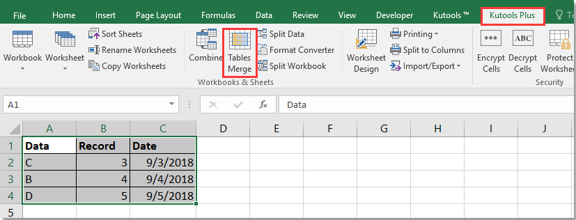 doc merge sheets into one remove duplicates 22