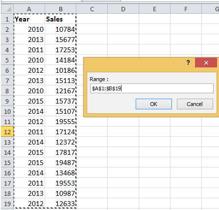 How to quickly merge rows based on one column value then do