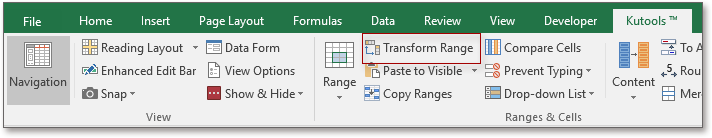 doc merge two columns into one with alternating value 4