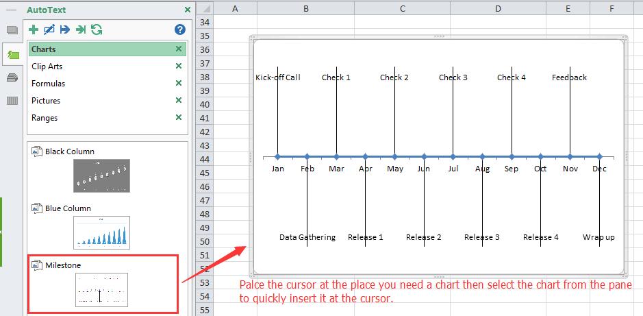 doc autotext chart 5