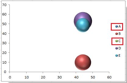 doc-no-overlap-bubble-1