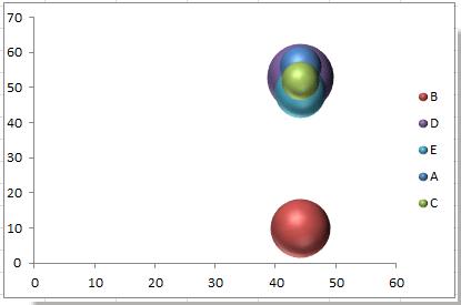 doc-no-overlap-bubble-11