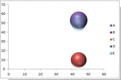 doc-no-overlap-bubble-5
